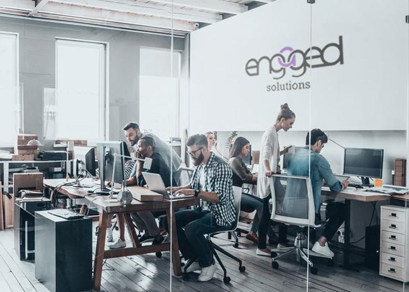 Lead Generation Agencies London