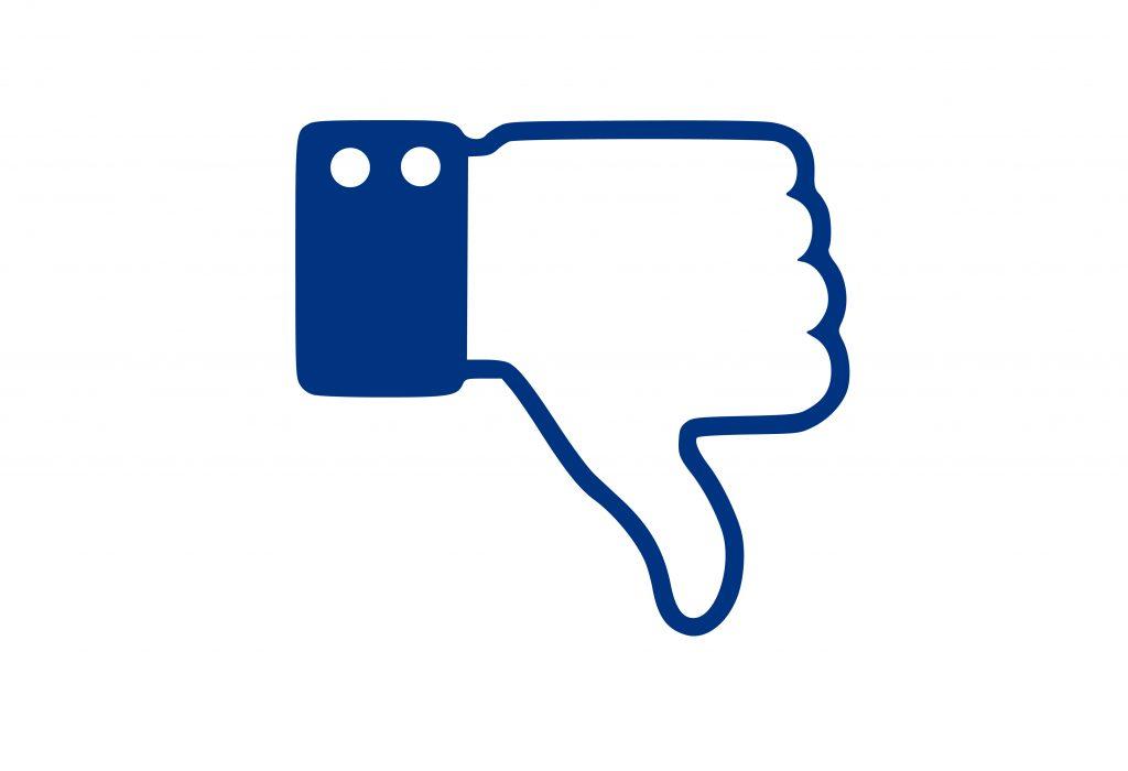 50 million Facebook user accounts hacked