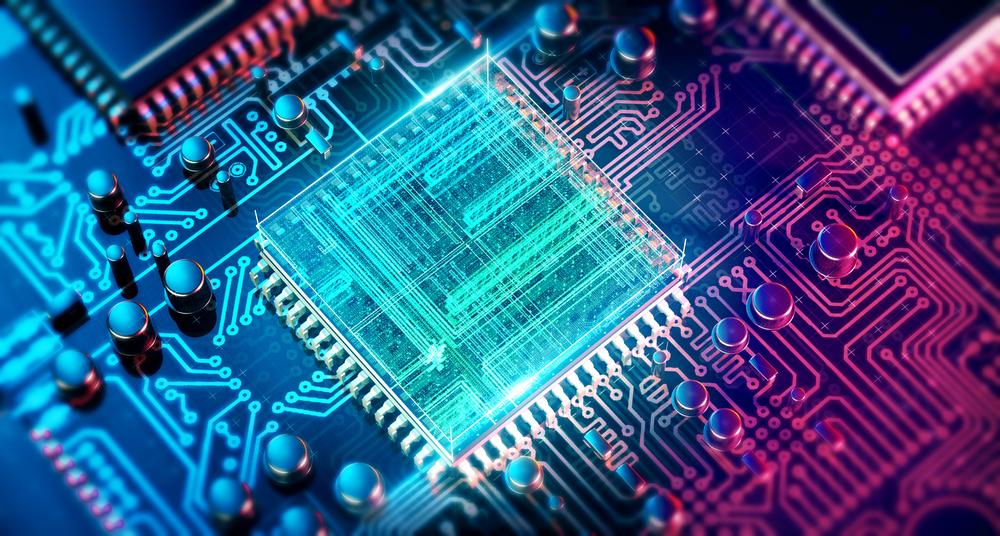 Intel unveils new Core i9-9900K