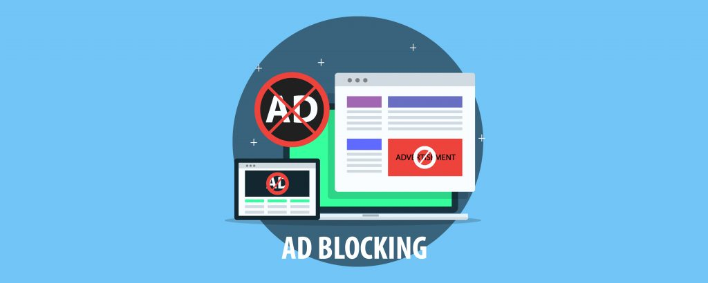Chrome will soon ad-block an entire website if it shows abusive ads