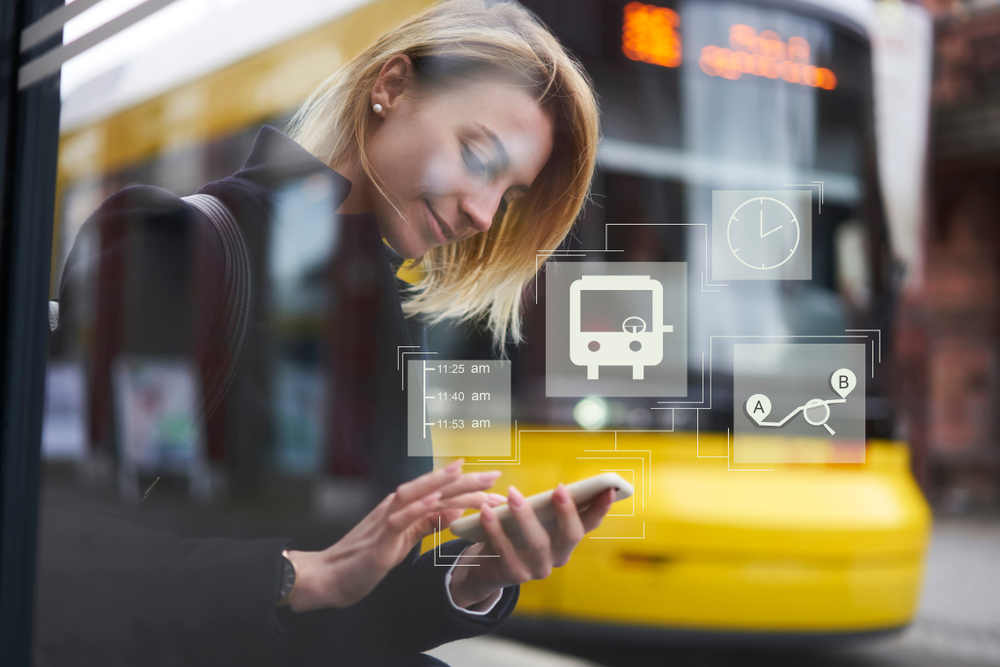 Trainline launches disruption alerts for Google Assistant 🚄