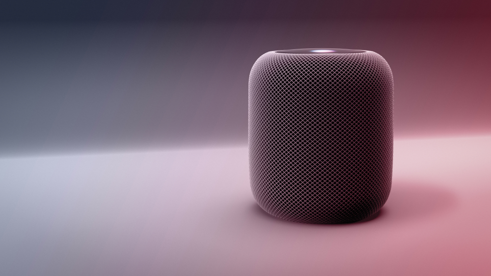 This project hacks Amazon Echo and Google Home to protect your privacy🔇