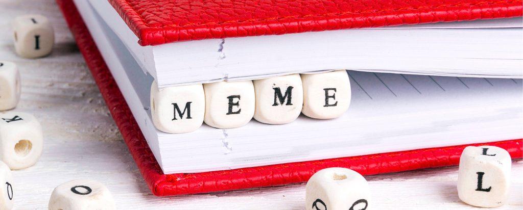 meme ban