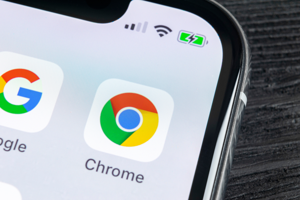 Google's Chrome will change cross-site cookie handling, 'aggressively' tackle fingerprinting
