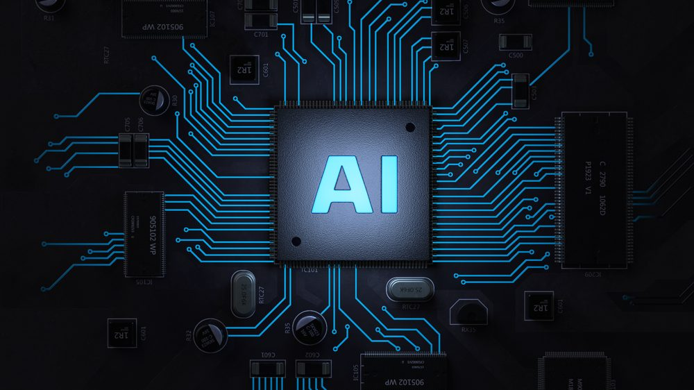 How Marketing AI Will Transform Your Lead Generation (and Conversion)